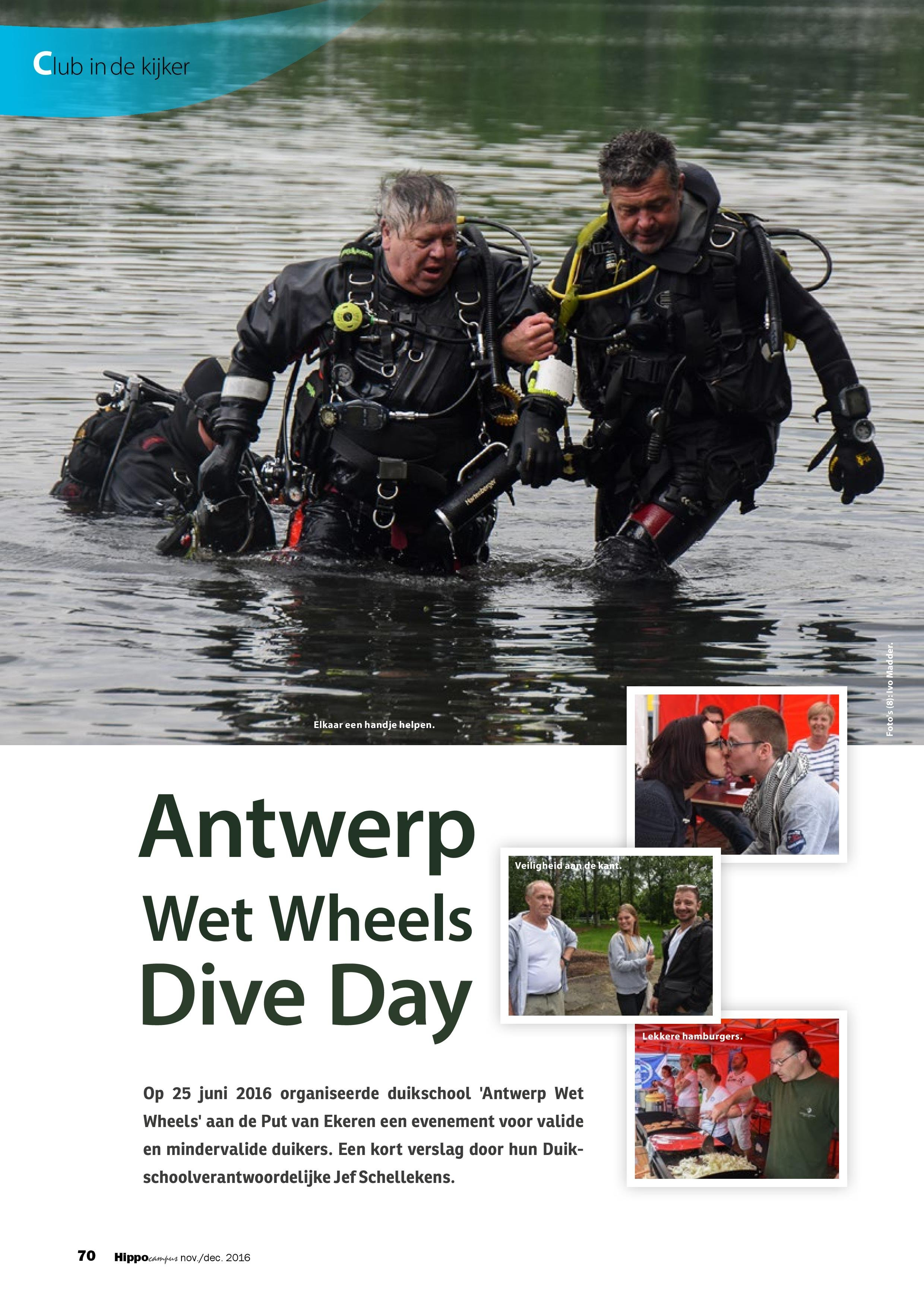 Hippocampus 261 - ANWW DiveDay 2016-page-001