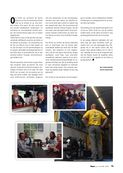 Hippocampus 261 - ANWW DiveDay 2016-page-002