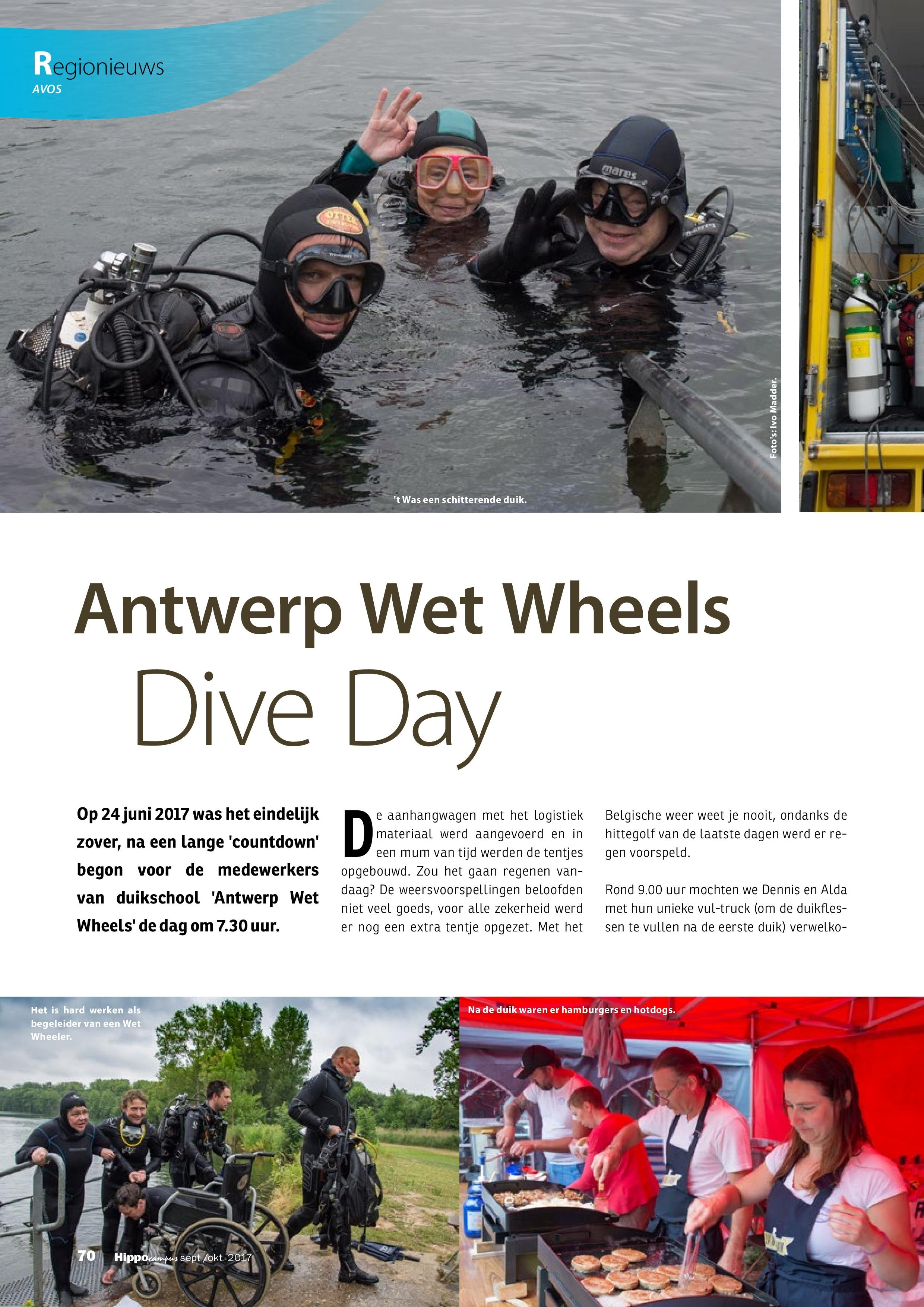 Hippocampus 265 - ANWW DiveDay 2017-page-001