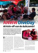 Hippocampus 273 - ANWW DiveDay 2018-page-001